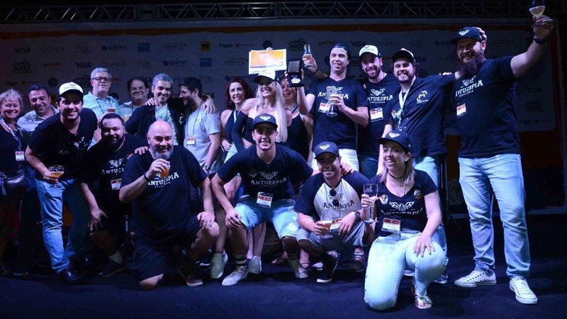 mondial-de-la-biere-2017_cervejas-premiadas_cerimonia