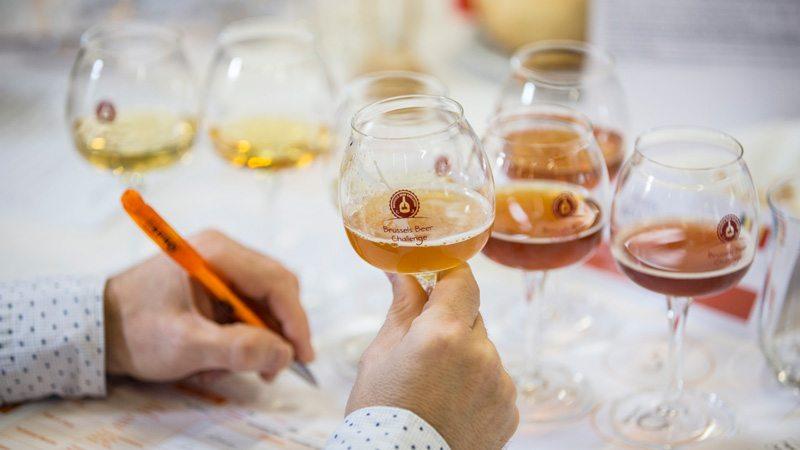 brussels-beer-challenge-2017_julgamento