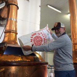 ideias-de-negocio-cerveja-artesanal_cervejeiro