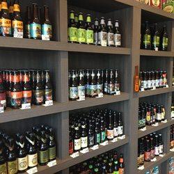 ideias-de-negocio-cerveja-artesanal_distribuidora