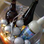 Presentes de Natal para apaixonados por cervejas