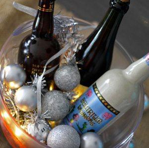 img_presente-de-natal-cerveja