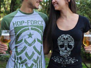 presente-de-natal-cerveja_camisetas