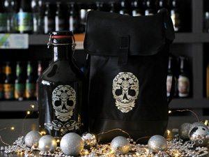 presente-de-natal-cerveja_growler-bag