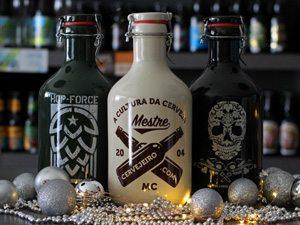 presente-de-natal-cerveja_growlers