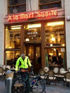 roteiro-de-viagem-cervejeira-belgica_a-la-mort-subite