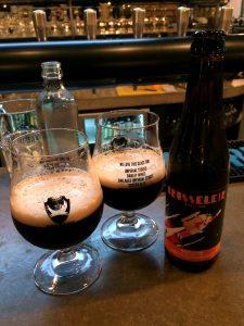 roteiro-de-viagem-cervejeira-belgica_brewdog