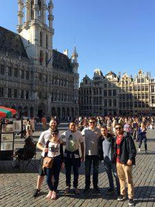 roteiro-de-viagem-cervejeira-belgica_grand-place