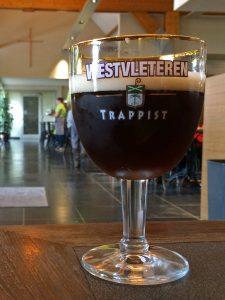 roteiro-de-viagem-cervejeira-belgica_in-de-vrede