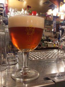 roteiro-de-viagem-cervejeira-belgica_oud-arsenaal