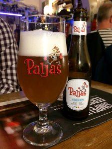 roteiro-de-viagem-cervejeira-belgica_paljas-saison