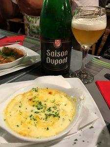 roteiro-de-viagem-cervejeira-belgica_restobieres