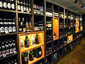 loja-de-cervejas-especiais-marilia-03