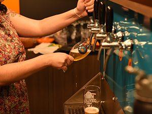 loja-de-cervejas-especiais-marilia-04