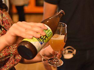 loja-de-cervejas-especiais-marilia-06
