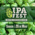 II IPA FestMestre-Cervejeiro.comEcoville