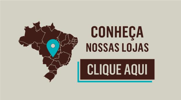 conheca-nossas-lojas - Mestre-Cervejeiro.com d6683daa16