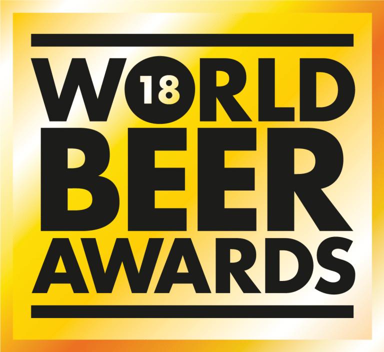 Cervejas da Mestre-Cervejeiro.com são premiadas no World Beer Awards