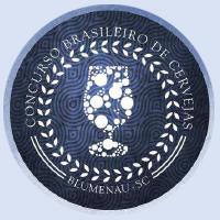 Confira os vencedores do Concurso Brasileiro de Cervejas 2019