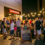 Mestre-Cervejeiro.com abre mais uma unidade, em Cuiabá (MT)