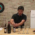 Cervejas do estilo Witbier (Bière Blanche) –Episódio 24